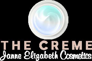 the-creme-logo