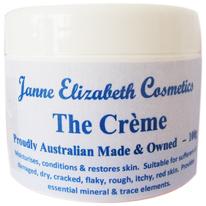 the-creme-jar